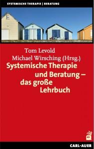 Levold & Wirsching (Hrsg.) (2104): Systemische Therapie und Beratung