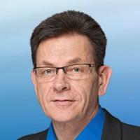 Hans Lieb