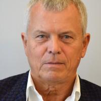 Arndt Linsenhoff