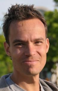 Thorsten Padberg