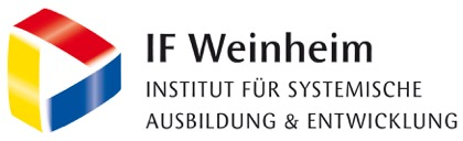 IFW Logo 2014-RGB