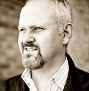 Kjetil A. jakobsen