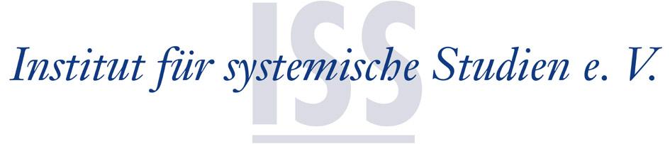 ISS Hamburg