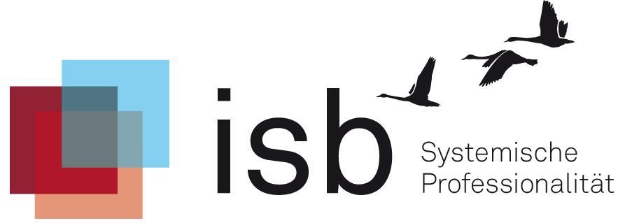 isb_Briefkopf_Druck.indd