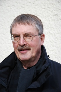 Reinhart Wolff