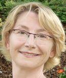 Sabine Kirschenhofer