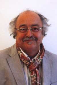 Roland Weber (22.2.1950-7.10.2014)
