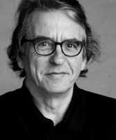 Ulrich Clement (Foto: ulclement.de)