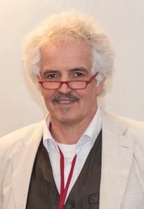 Jochen Schweitzer