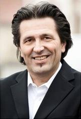 Claus Riehle (Foto: www.goldstrom-akademie.de)