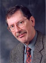 Ewald Johannes Brunner
