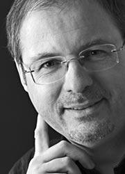 Lothar Eder