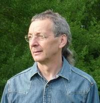 Rolf Todesco (Foto: www.hyperkommunikation.ch)