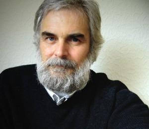 Wolfgang Loth