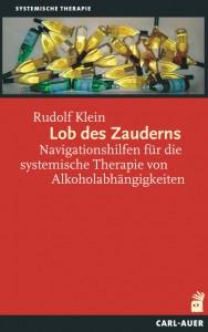 Rudolf Klein (2014): Lob des Zauderns