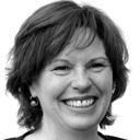 Karin Nöcker