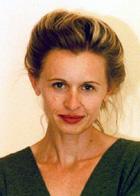 Brigitte Schigl