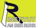 Institut-an-der-Ruhr