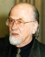 Norbert Bischof