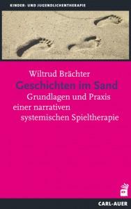 Wiltrud Brächter