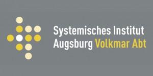 logo_druck_klein