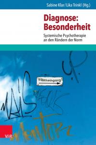 S. Klar & L. Trinkl (Hrsg.) (2015): Diagnose Besonderheit