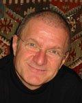 Peter Kaimer