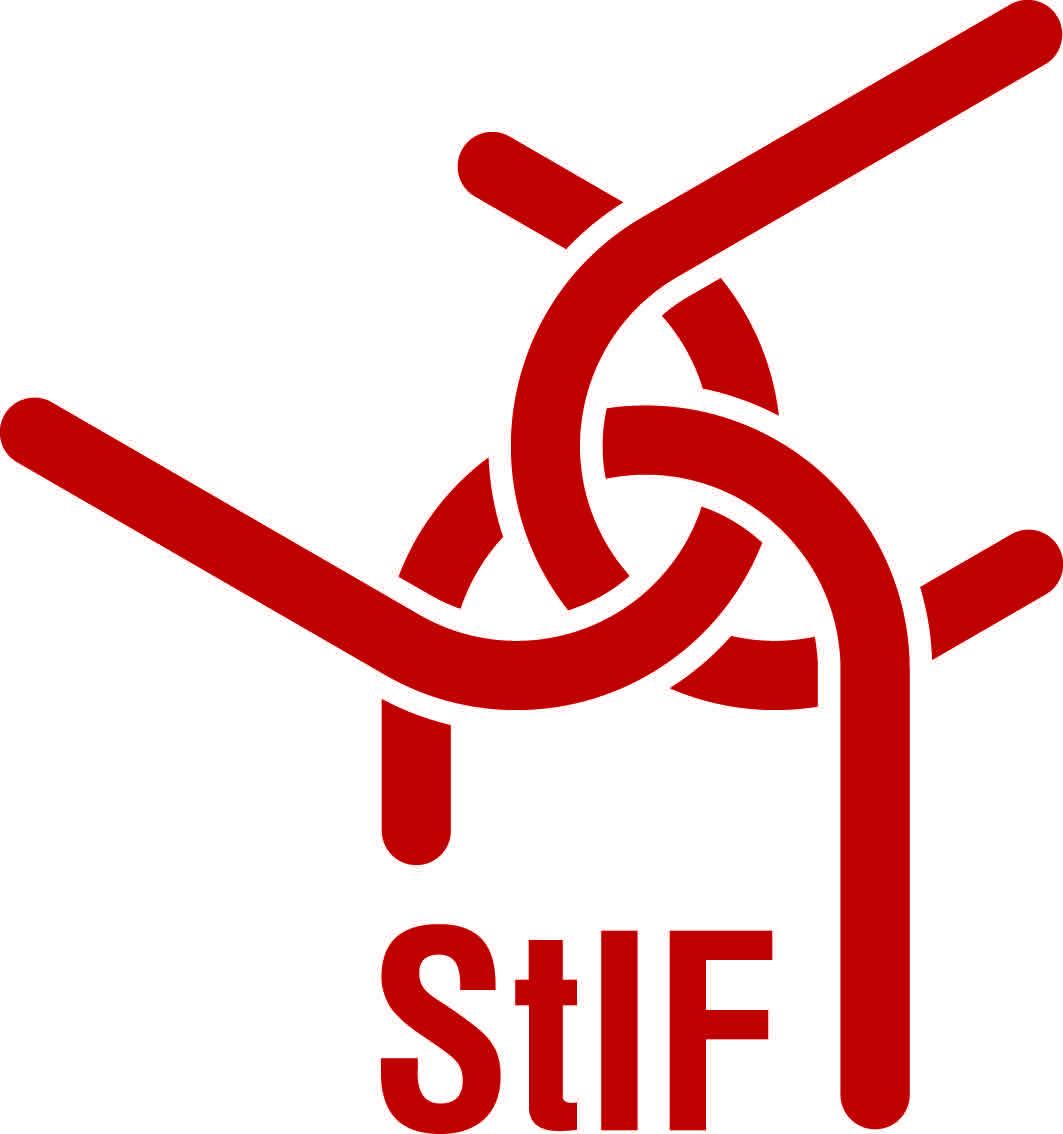 STIF-Logo