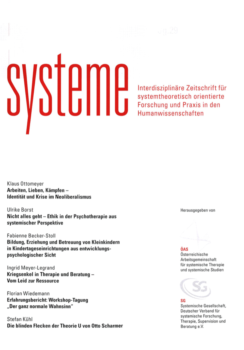 systeme 2015