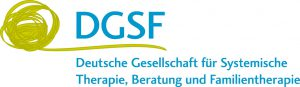 dgsf-logo-lang-office