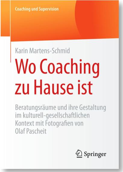 Martens-Schmidt_Coaching_zuhause