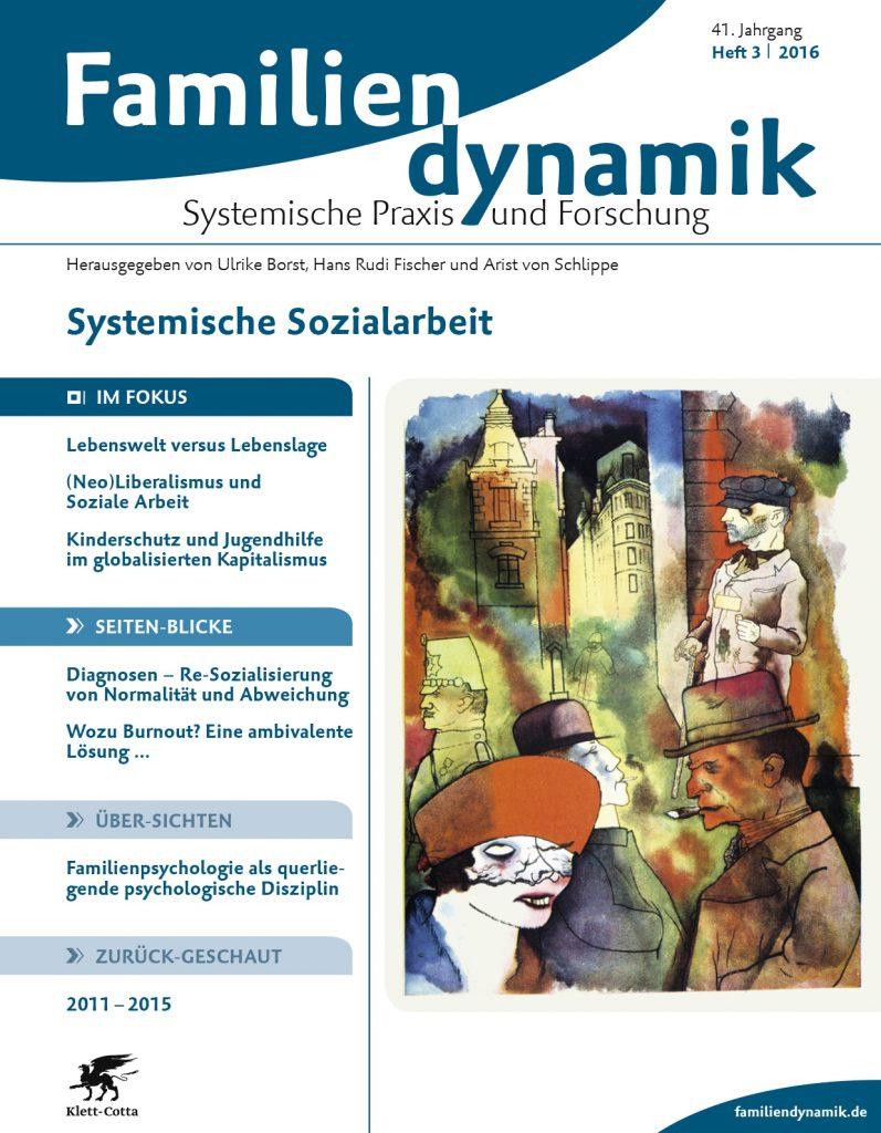 Familiendynamik-2016-03