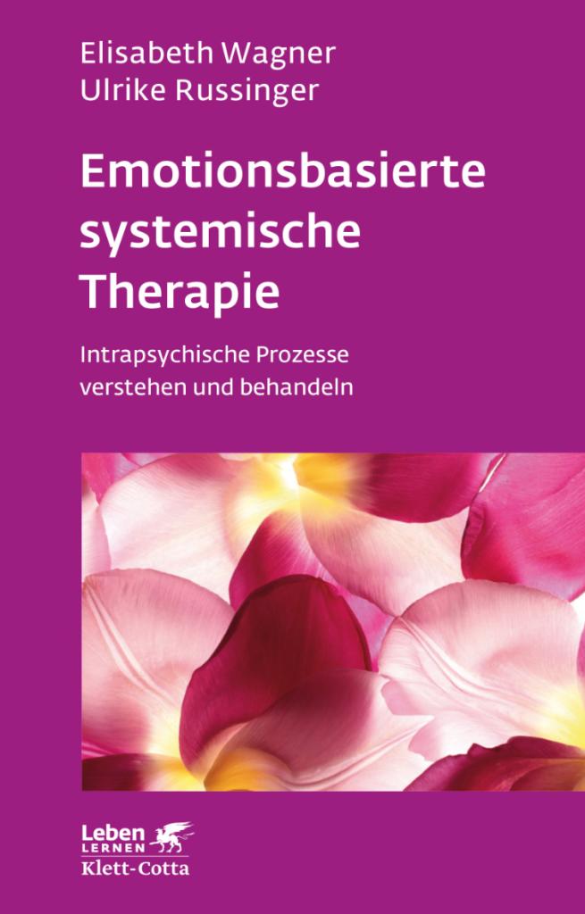 Wagner-Russinger-emotionsbasierte-systemische-therapie