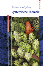 sydow-systemische-therapie
