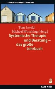 systemische-therapie-und-beratung-das-grosse-lehrbuch